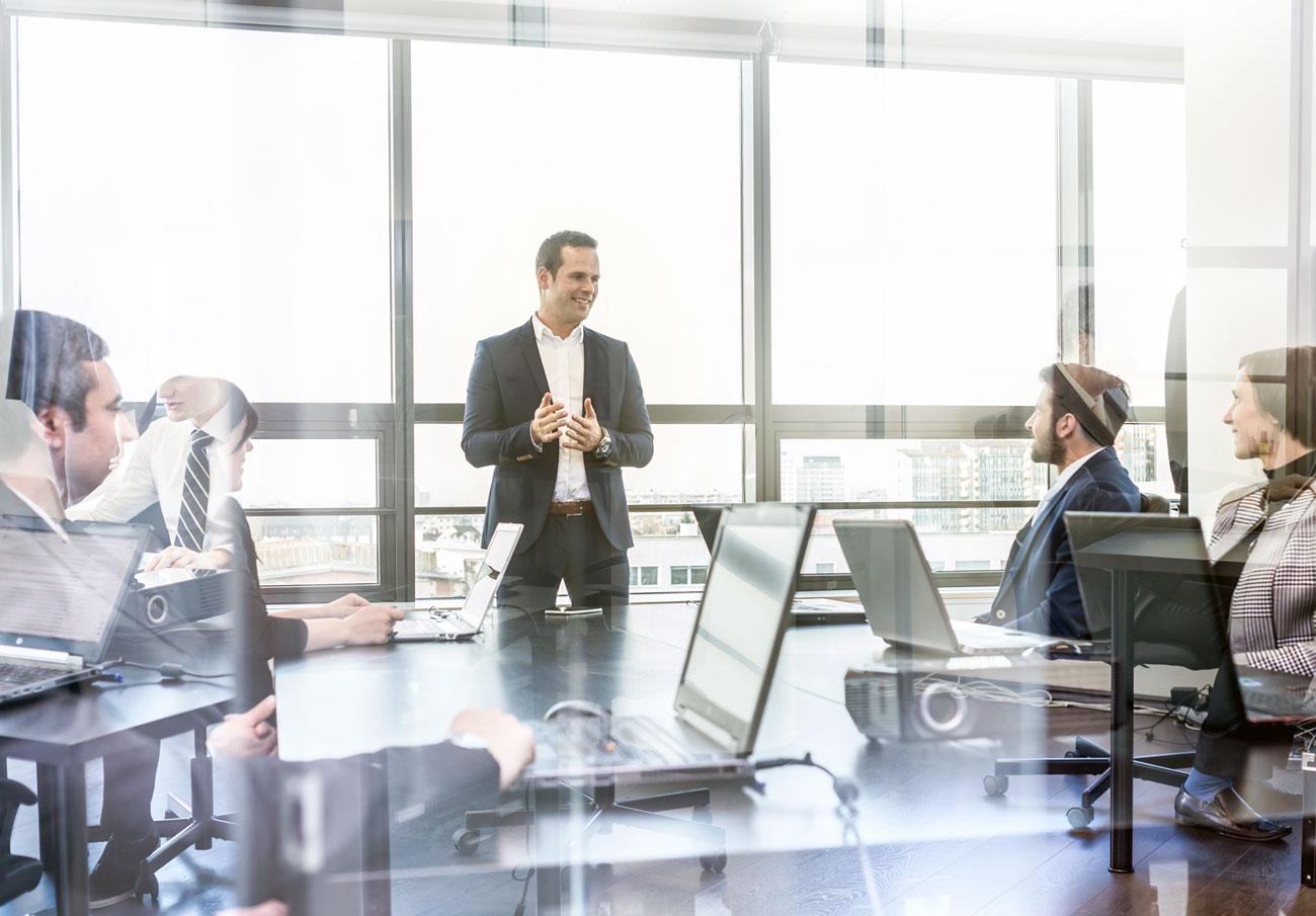 Comunicazione-Istituzionale-e-Impresa