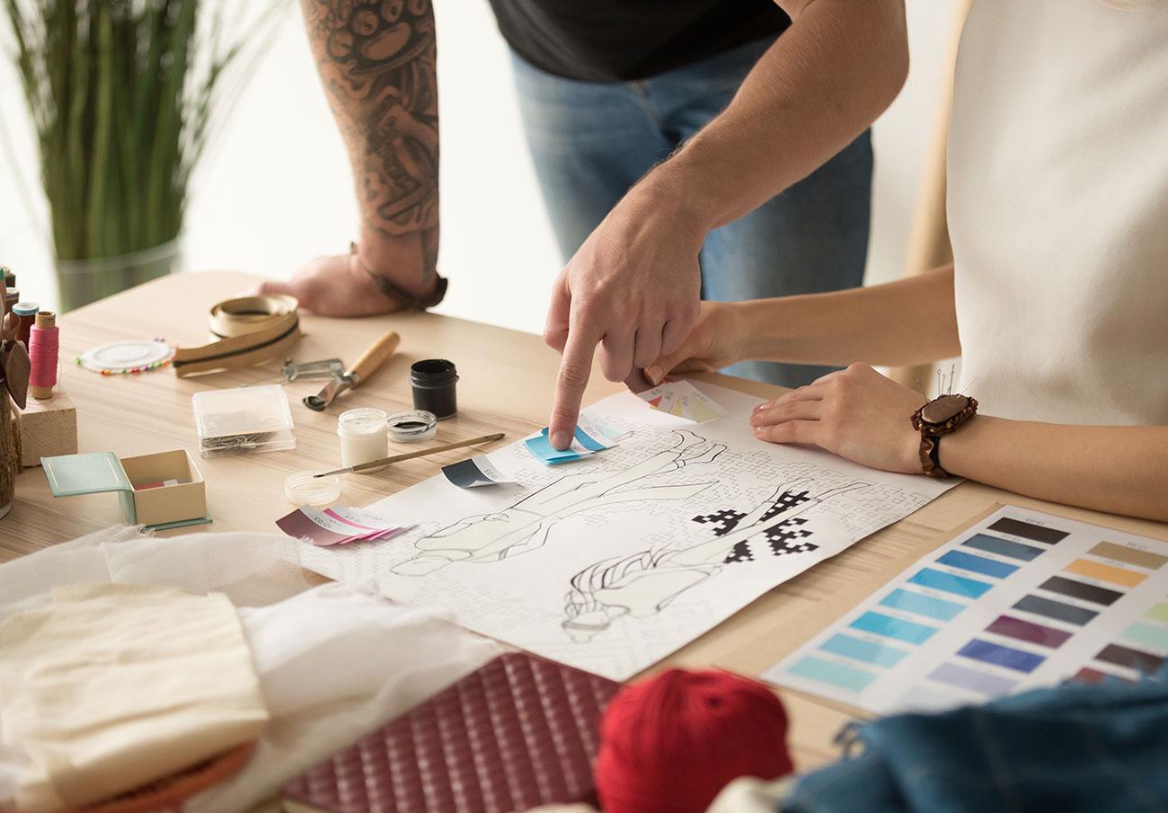 Design-e-Discipline-della-Moda